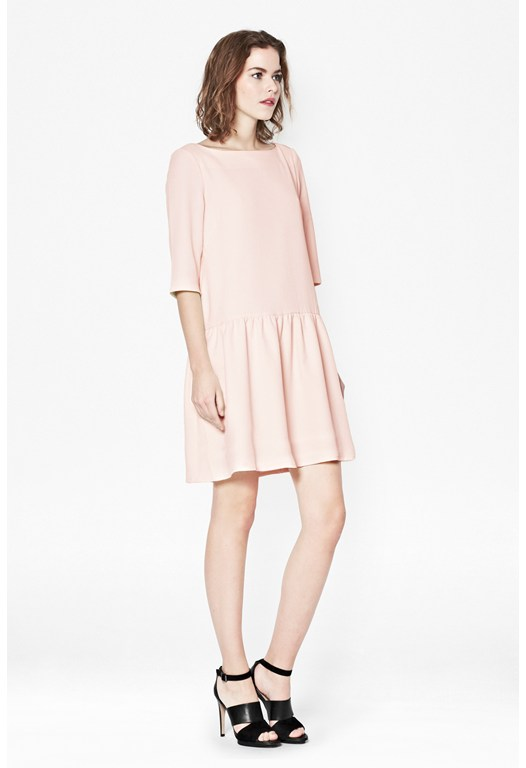 Women's Dresses Sale - French Connection Usa
