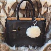 jewels,jewel cult,jewelry,accessories,Accessory,keychain,fur keychain,fur,faux fur,bag bug,designer inspired,trendy