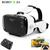 BOBOVR Z4 Immersive 360 Viewing Movie Gaming 4.2-6.0 inch Smartphones VR Glasses