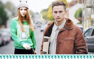 ASOS   Shop women's fashion & men's clothing   Free Shipping & Returns
