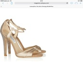 shoes,like them on this pic in european size 36 or american its 4