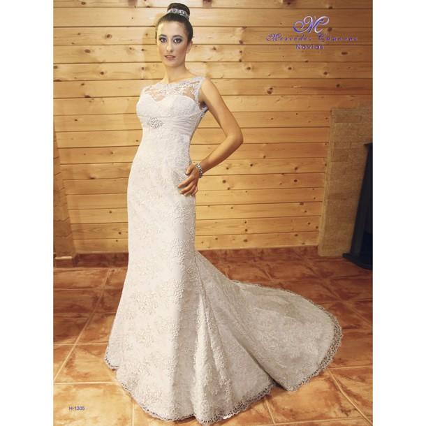 dress, exy arabic kaftan middle east bridal gowns novia, vestidos de