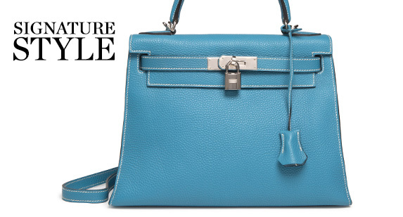 39a0f48d6 Luxury consignment sales. Shop for pre owned designer handbags ...