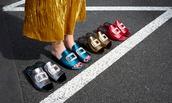 shoes,roger vivier