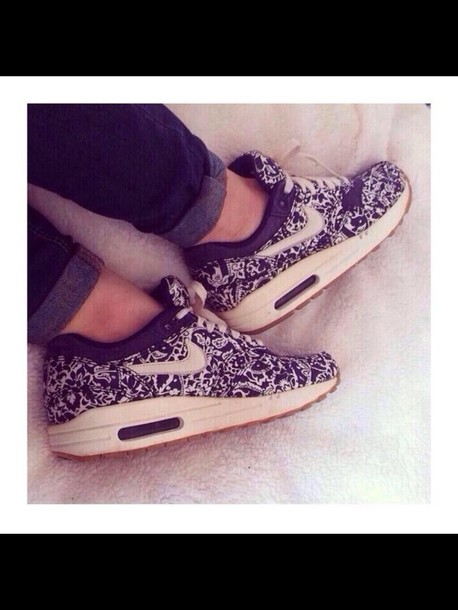 shoes nike trainers air max