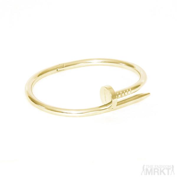 jewels cartier cartier bracelet cartier nail bracelet designer bracelet celebrity style steal celebrity style online boutique fashion boutique kourtyneykardashian kim kardashian