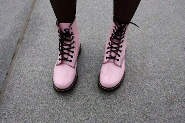shoes baby pink fashion pink cool cute shoes