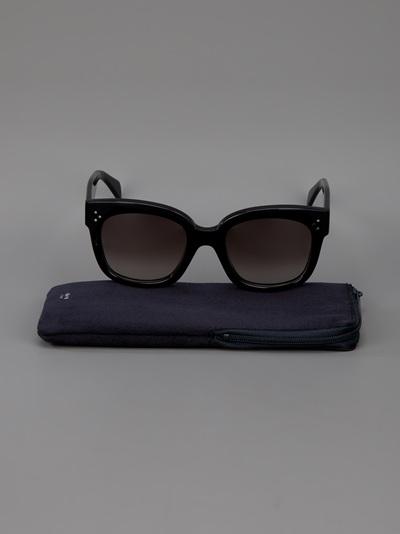 36f9c94eed500 Céline Sunglasses - - Farfetch.com
