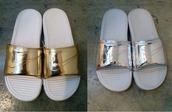 shoes,slide shoes,nike slides