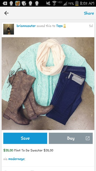 shoes cardigan jeans 2015 winter scarf flannel scarf scarf boots cute high heels blue skinny jeans skinny jeans