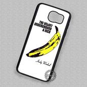 phone cover,quote on it phone case,banana print,andy warhol,samsung galaxy cases,samsung galaxy s4,samsung galaxy s5 cases,samsung galaxy s6 case,samsung galaxy s6 edge case,samsung galaxy s6 edge plus case,samsung galaxy s7 cases,samsung galaxy s7 edge case,samsung galaxy s7 edge plus,samsung galaxy note case,samsung galaxy note 3,samsung galaxy note 4,samsung galaxy note 5,samsung galaxy note 7