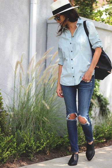 frankie hearts fashion shoes sunglasses jewels jeans