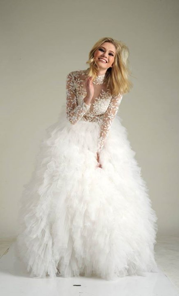 miami wedding dresses bridal shops