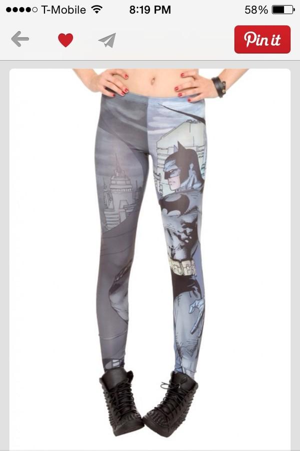 pants leggings tights