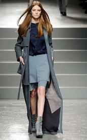 longcoat,jacket