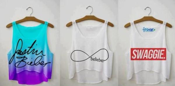 shirt jb