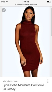 dress,turtleneck dress,red dress,bodycon dress,red,bodycon,party,party dress,sexy party dresses,high neck,high neck dress,turtleneck,sexy dress,party outfits,summer dress,summer outfits,girly dress,girly,cute,cute dress,classy dress,classy,cocktail dress,elegant dress,date outfit,birthday dress,birthday,summer holidays,romantic dress,romantic summer dress