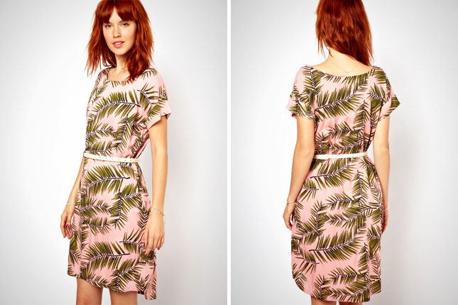 30 Trendy Tribal   Tropical Styles   Brit   Co.