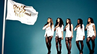 socks fifth harmony pantyhose