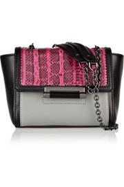 Shoulder Bags|Designer| Bags|NET-A-PORTER.COM