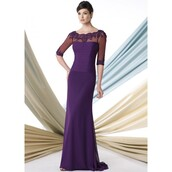 dress,high-low dresses,bridesmaid,prom dress,mothers day gift idea,evening dress