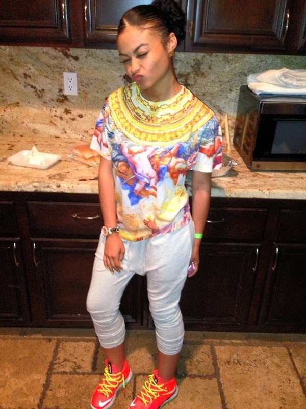 shirt india westbrooks pants shoes india westbrooks india love india westbrooks bag swag