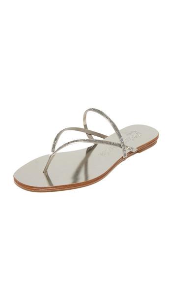 Pedro Garcia sandals shoes