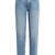 Linda high-rise tapered boyfriend jeans