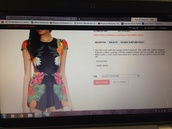 jumpsuit,colorful,bright,clothes,material,pattern,fabric,onesuit