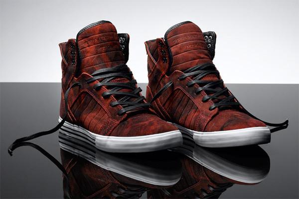 shoes supra shoes