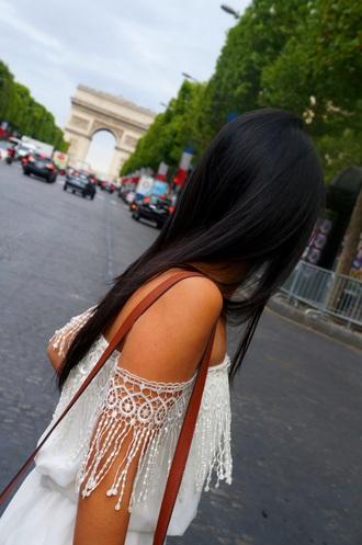 dress cute dress lace dress