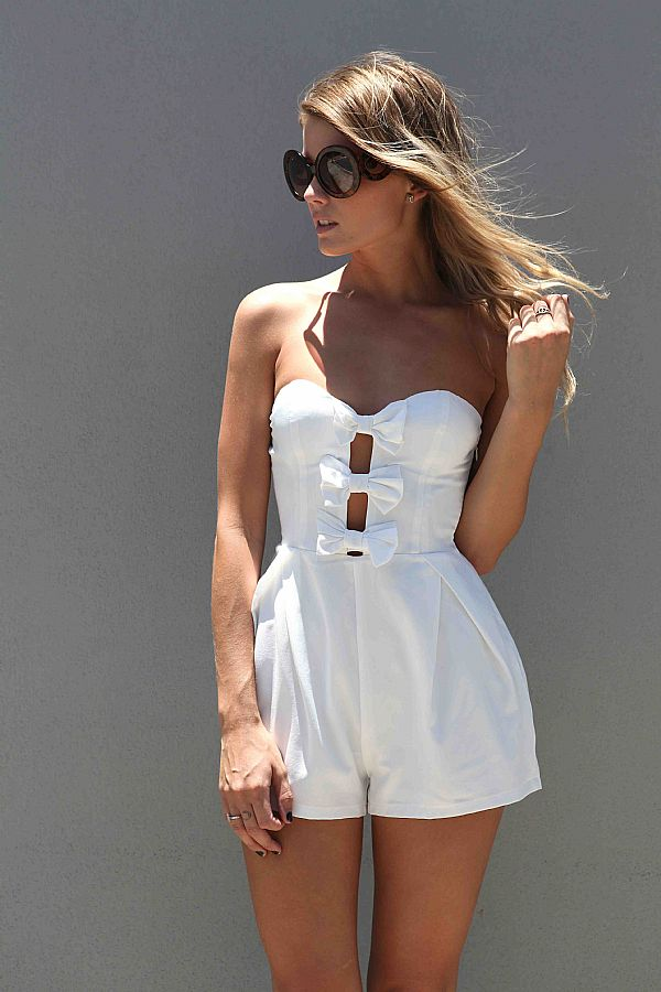 Sold out , dresses, $30 sale,,playsuit australia, queensland, brisbane
