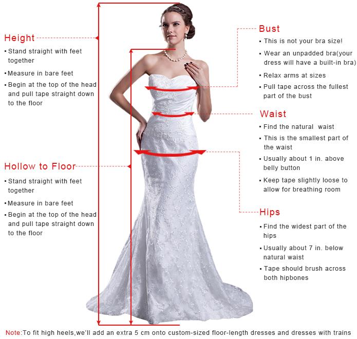 Allens Bridal - Chiffon One-Shoulder Floor Length Column Bridesmaid Dress with Flower