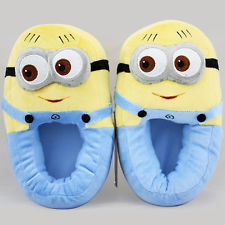 minion shoes | eBay