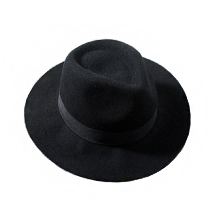 BLACK HAT / back order – HolyPink