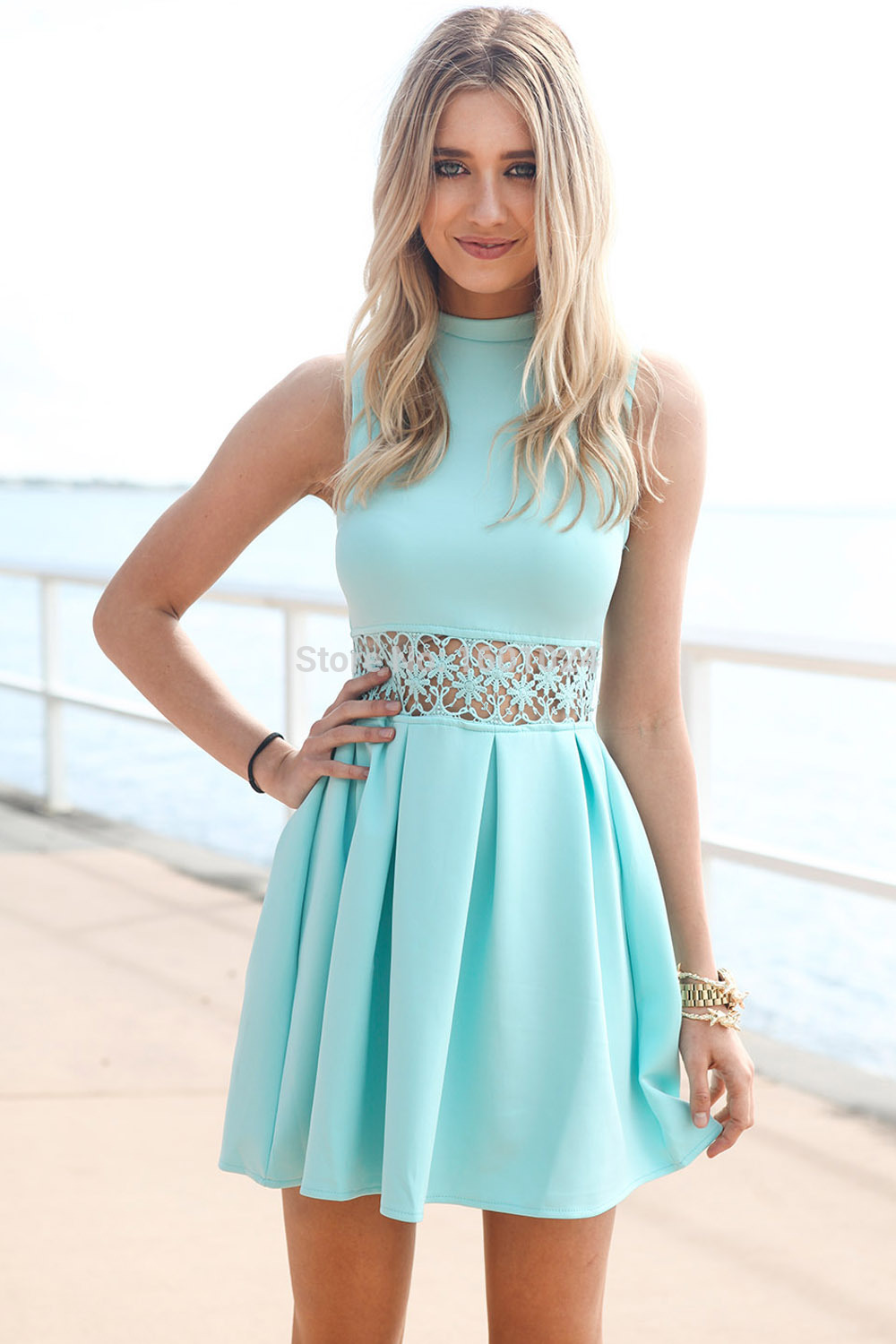 79b3c3c8d71 CASUAL HOMECOMING DRESSES - Omenas Benen