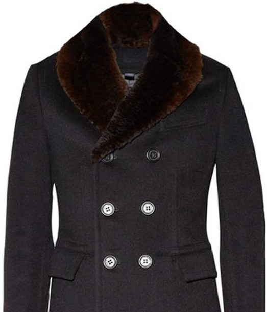 Online shopping for popular & hot Mens Fur Collar Coat from Men's Clothing & Accessories, Wool & Blends, Faux Leather Coats, Parkas and more related Mens Fur Collar Coat like fur coat collar men, men collar fur coat, fur collar coat men, men fur collar coat. Discover over of the best Selection Mens Fur Collar Coat on desire-date.tk