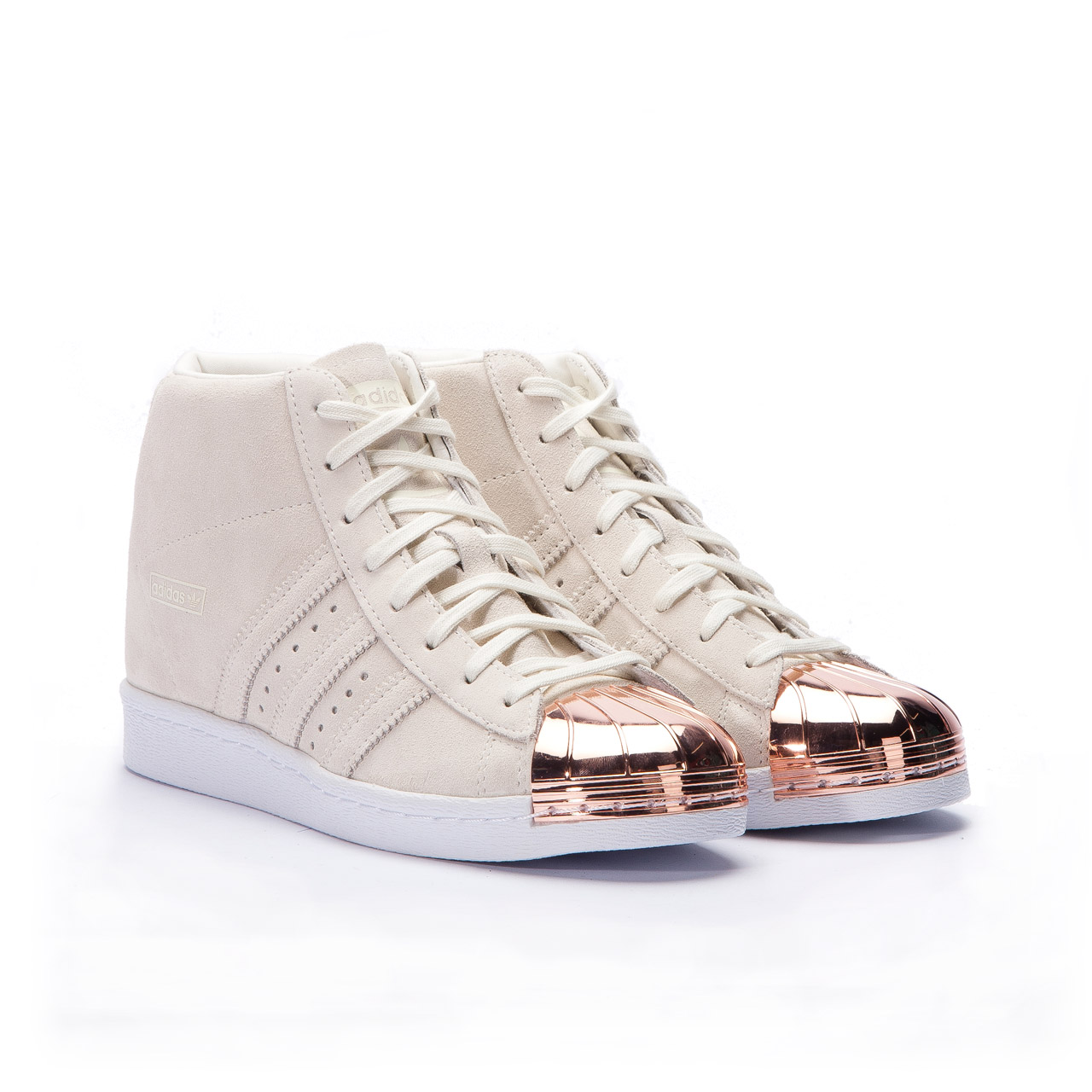 Cheap Adidas Originals SUPERSTAR FOUNDATION Sneaker low Zalando