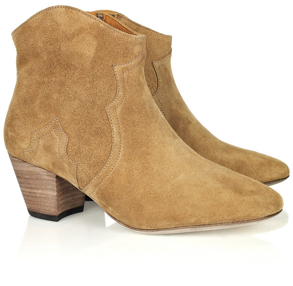boots low boots low heels medium heels brown shoes shoes
