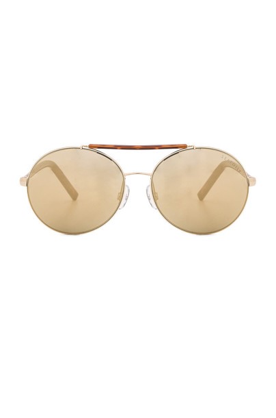 Seafolly sunglasses brown