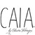 Frontpage – CAIA JEWELS by Chiara Ferragni