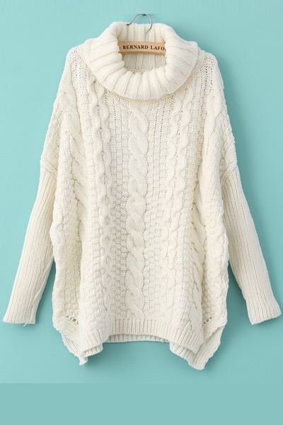 Buy low price, high quality long loose sweater with worldwide shipping on ragabjv.gq