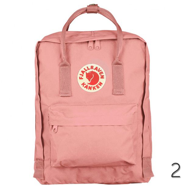 bag backpack back to school fashion style pink trendy cool summer boogzel  girl girly girly wishlist 3cbb8d73d2687