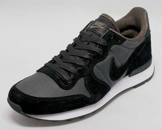 shoes nike internationalist nike sneakers