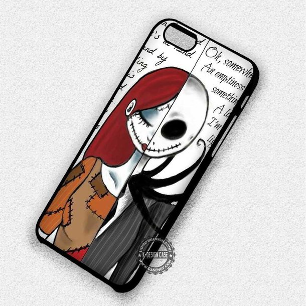 phone cover cartoon the nightmare before christmas iphone cover iphone case iphone iphone 4 case iphone 4s iphone 5 case iphone 5s iphone 5c