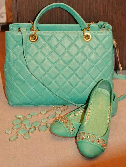 shoes green shoes green machine green purse classy gorgeous