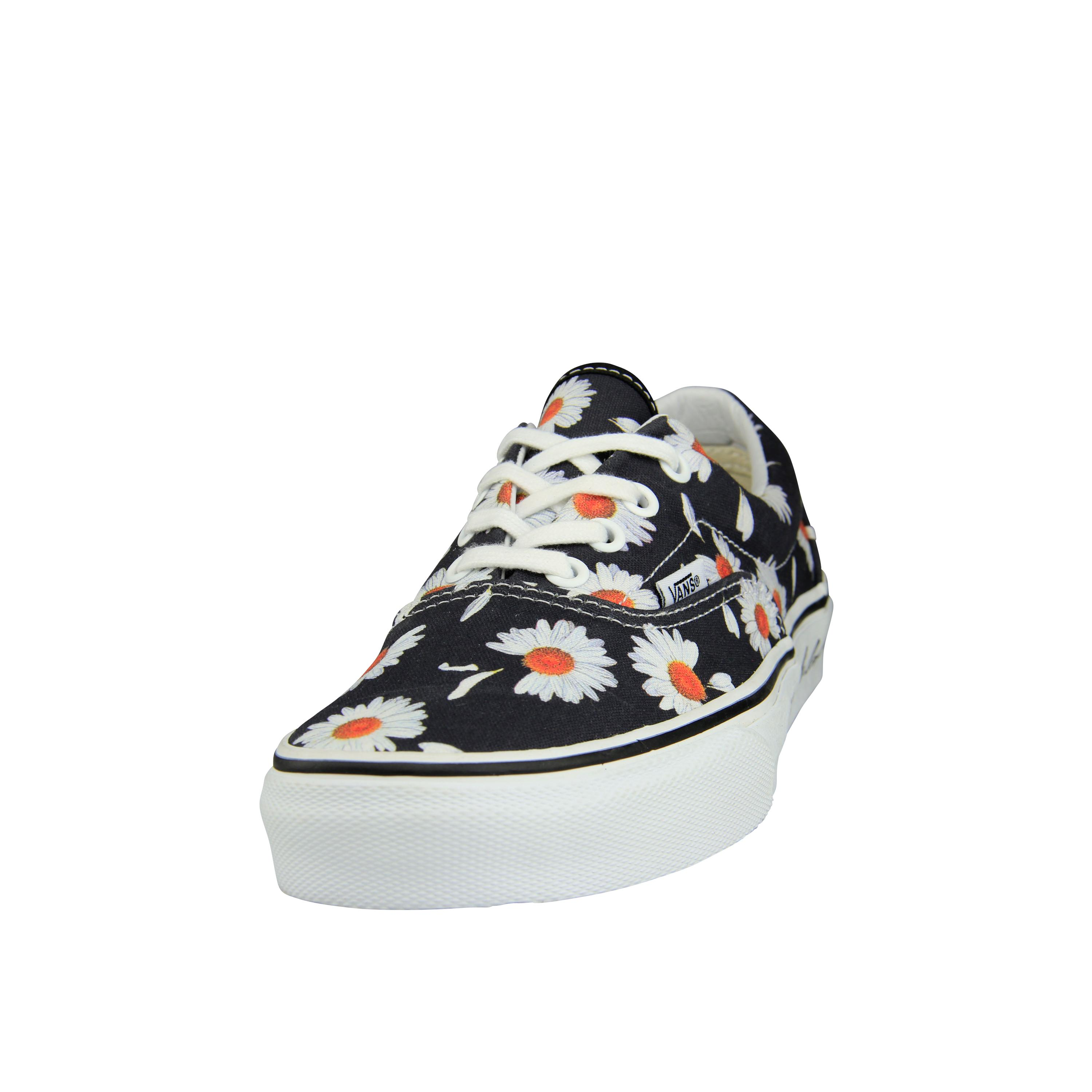 52a7b34fd13 Vans Era Valentines - Foot Locker