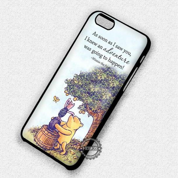 cover iphone 5c disney