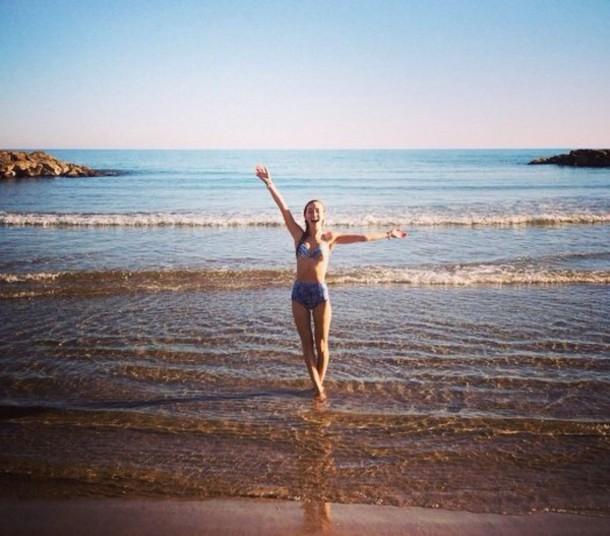 top bikini swimwear bikini top bikini bottoms