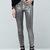 Skinny gloss jeans - Women | MANGO USA